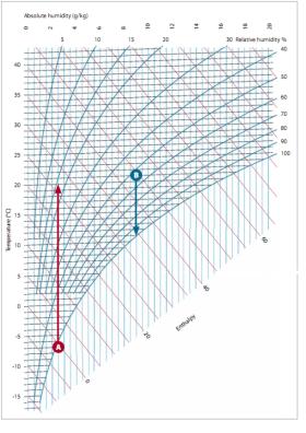 graph1.TIF