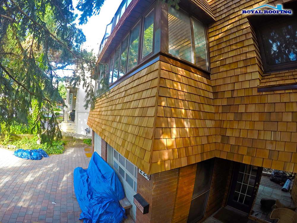cedar-roof-repair-320