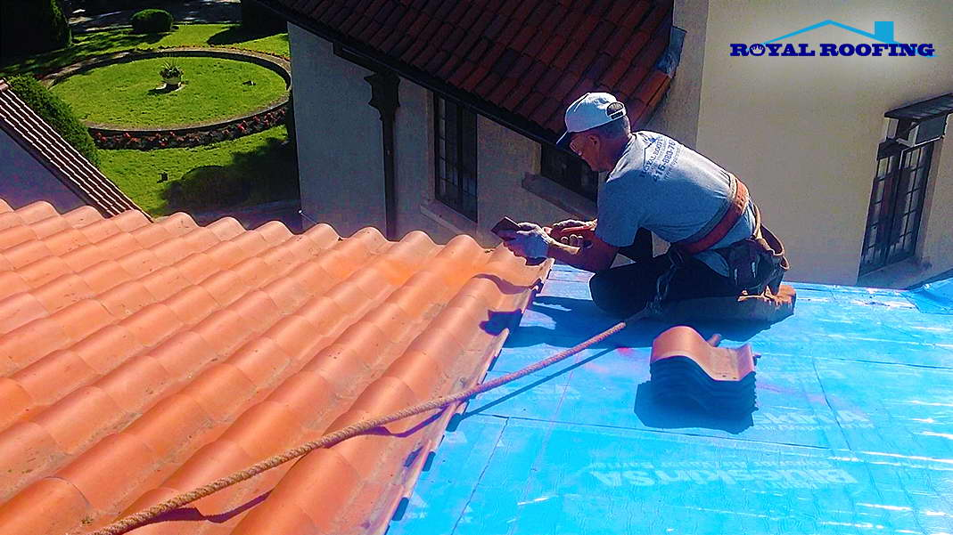 clay-roofing-015