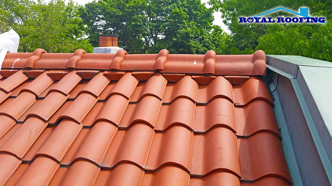 clay-roofing-382