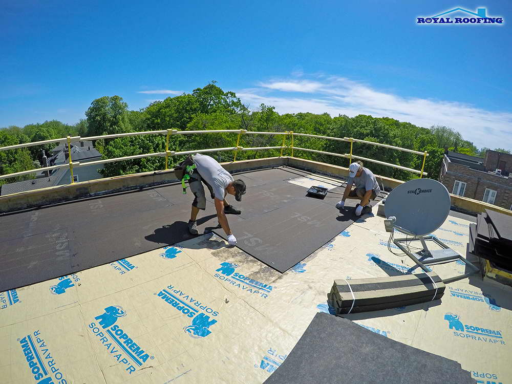 commercial-roofing-400