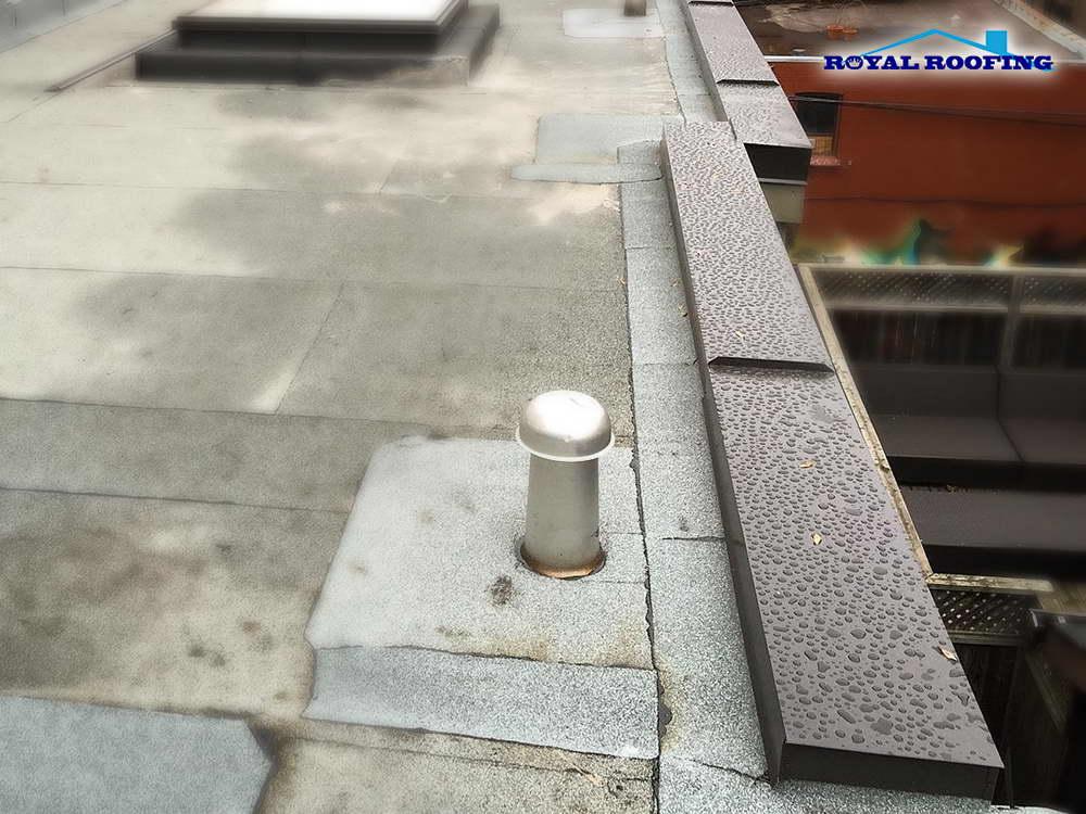 flat-roof-repair-113