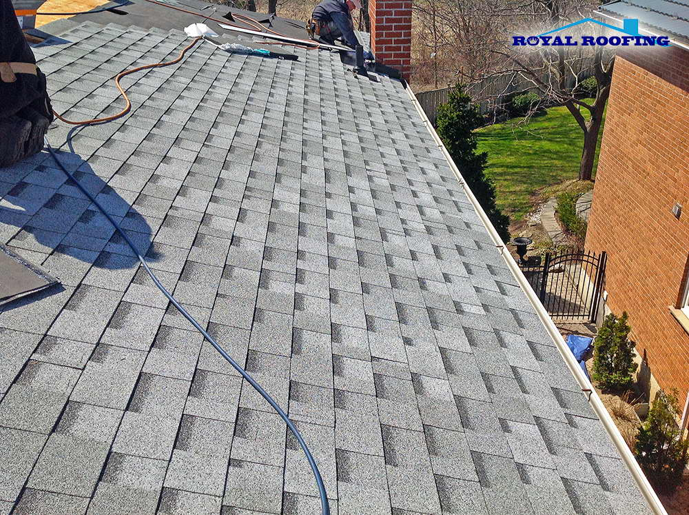 shingles-roof-replacement-8