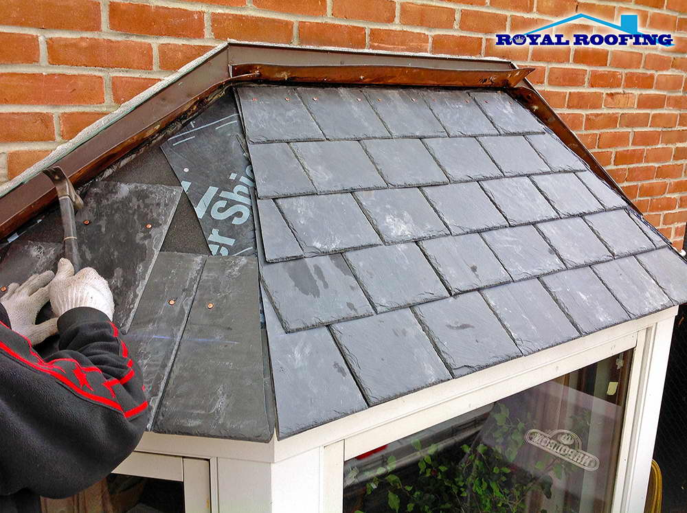 slate-roofing-3