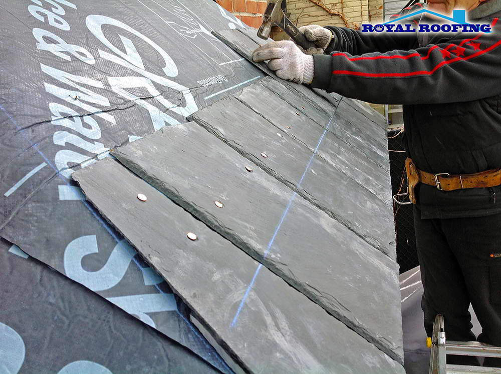 slate-roofing-4