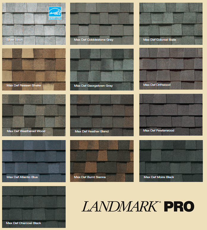 Image Result For Roof Shingles Colors