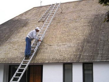Toronto Roofing Company Roofing Services Amp Repairs