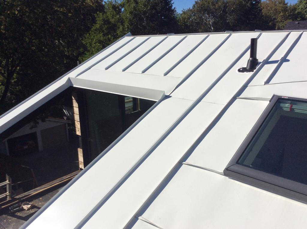 standing-seam-roofing-371